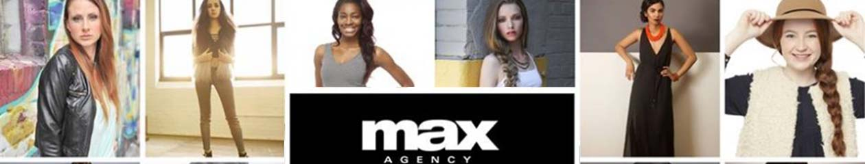 Blog for MAX Agency: Toronto Modeling Agency