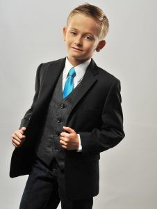 Braydon C ; hope you land this awesome audition! Goodluck from us at MAX!