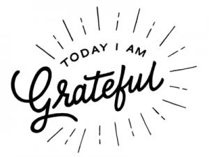 grateful_1x