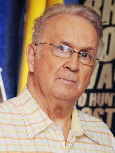 Alfred J