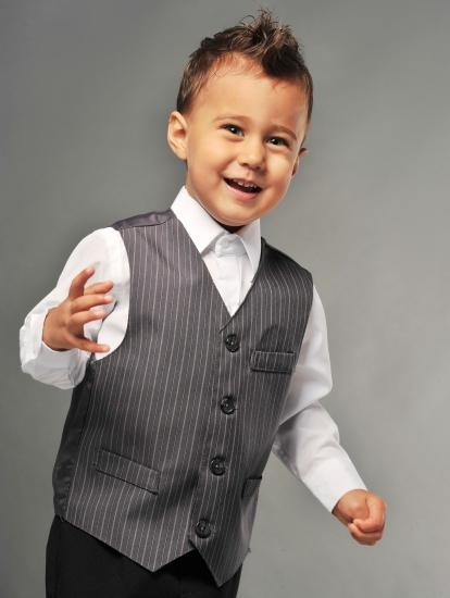 Toronto Modeling Agencies For Kids: Successful Models