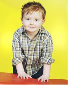 kid-model Job Application Form For Kids on foot locker,